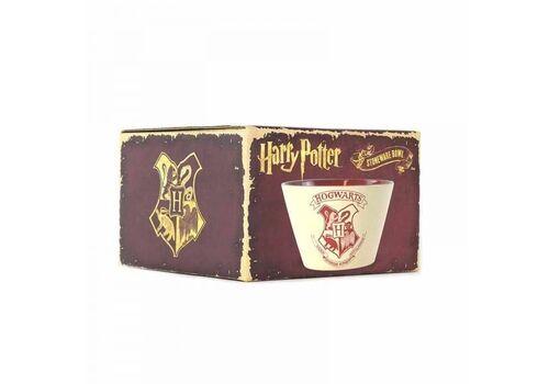 Miska Harry Potter - Hogwart