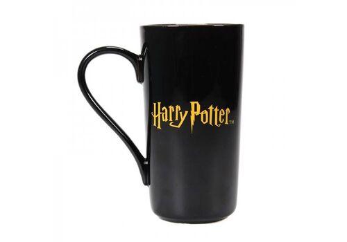 Kubek Harry Potter - Hogwart (500 ml)