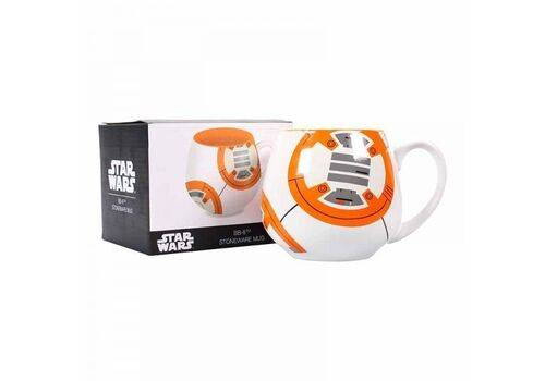 Kubek Star Wars BB-8 (500 ml)