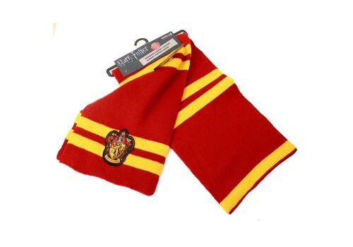 Szalik Harry Potter - Gryffindor School