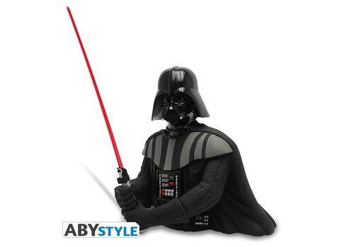 Skarbonka Star Wars - Darth Vader 18 cm