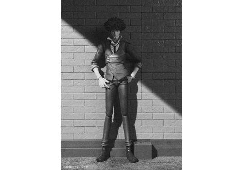 Figurka Cowboy Bebop S.H. Figuarts - Spike Spiegel 15 cm