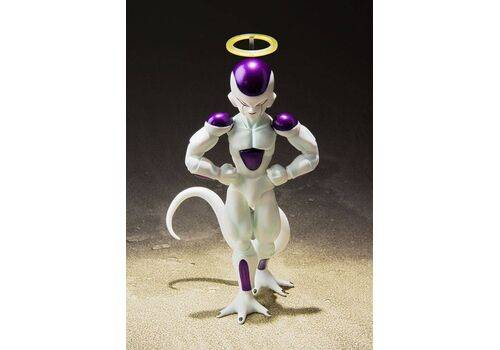Figurka Dragon Ball Super S.H. Figuarts - Frieza -Resurrection- 12 cm