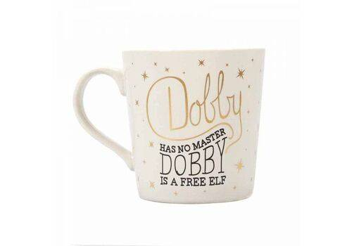 Kubek Harry Potter - Dobby
