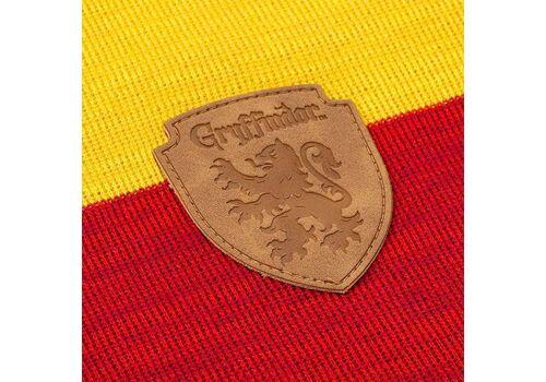 Szalik Harry Potter - Gryffindor LC