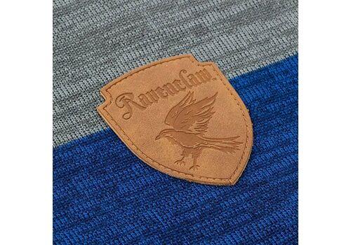 Szalik Harry Potter - Ravenclaw LC