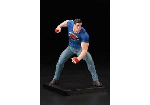 Figurka DC Comics ARTFX+ 1/10 Clark Kent (Superman Action Comics: Truth) SDCC 2016 20 cm