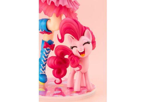Figurka My Little Pony Bishoujo 1/7 Pinkie Pie 23 cm