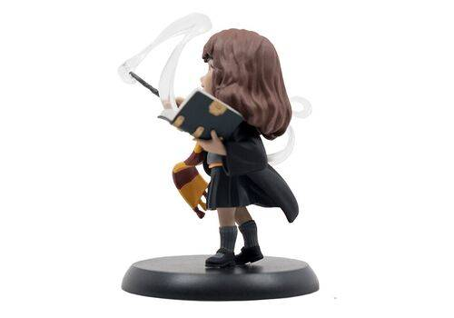 Figurka Harry Potter Q-Fig - Hermiona Granger 9 cm