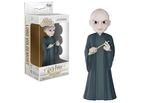 Figurka Harry Potter Rock Candy - Lord Voldemort