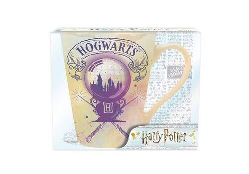 Kubek Harry Potter - Amortentia (340 ml)