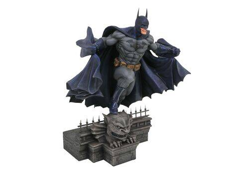 Figurka DC Comics Gallery - Batman