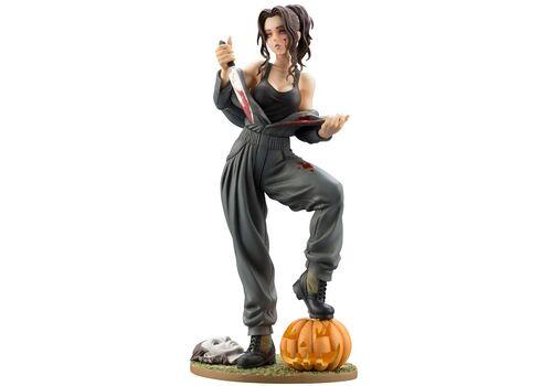 Figurka Halloween Bishoujo 1/7 Michael Myers