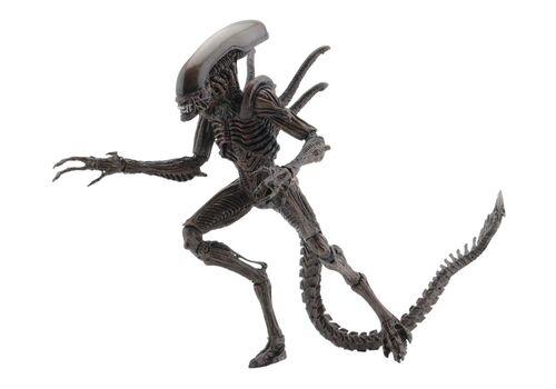 Figurka Obcy - Warrior Alien (Alien Resurrection)