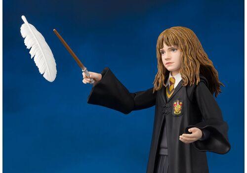 Figurka Harry Potter i Kamień Filozoficzny S.H. Figuarts - Hermiona Granger