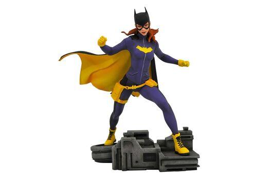 Figurka DC Comics Gallery - Batgirl