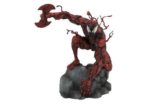 Figurka Marvel Gallery - Carnage