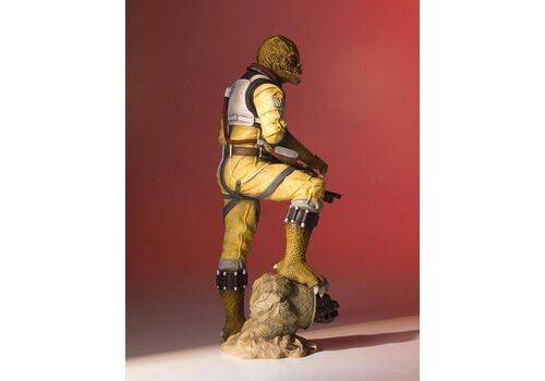 Figurka Star Wars Collectors Gallery 1/8 Bossk