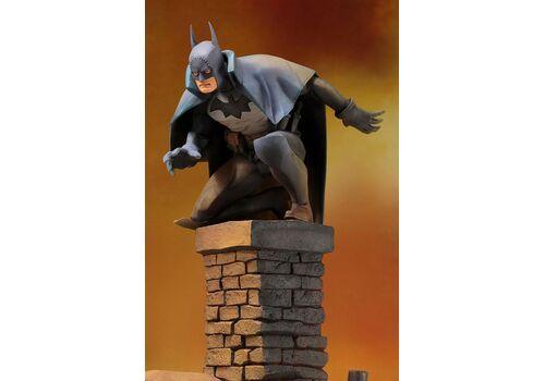 Figurka DC Comics ARTFX+ 1/10 Batman Gotham by Gaslight
