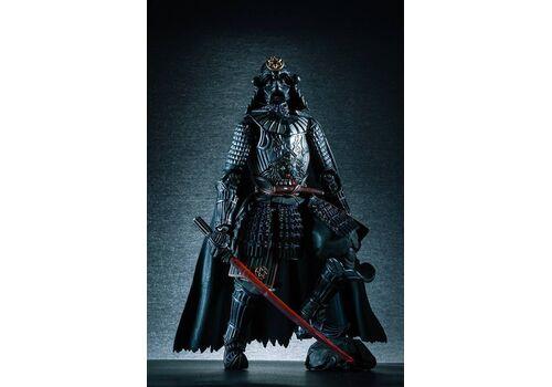 Figurka Star Wars MMR - Samurai General Darth Vader