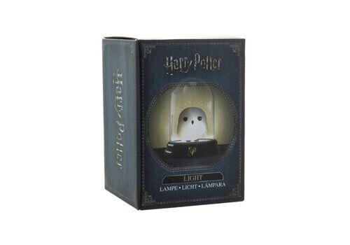 Mini Lampka Harry Potter - Hedwiga