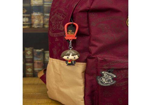 Tajemniczy brelok Harry Potter (Seria 2), zdjęcie 8