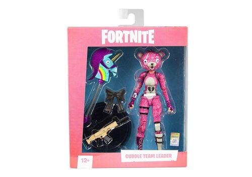 Figurka Fortnite - Cuddle Team Leader 18 cm