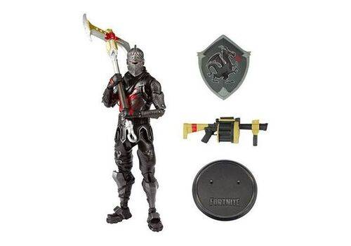 Figurka Fortnite - Black Knight 18 cm