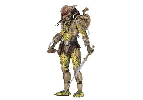 Figurka Predator 1718 - Ultimate Elder: The Golden Angel