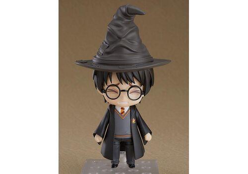 Figurka Harry Potter Nendoroid - Harry Potter