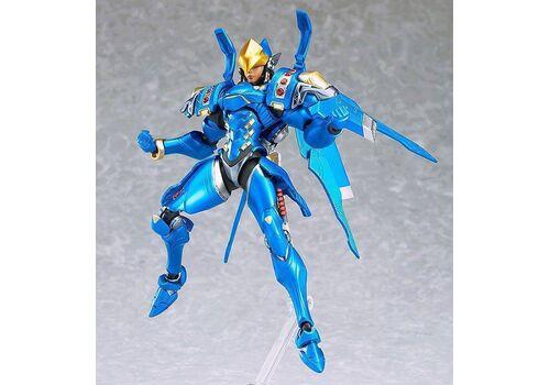 Figurka Overwatch Figma - Pharah