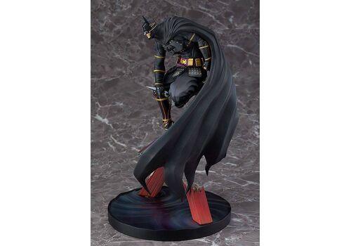 Figurka Batman Ninja 1/8 Ninja Batman