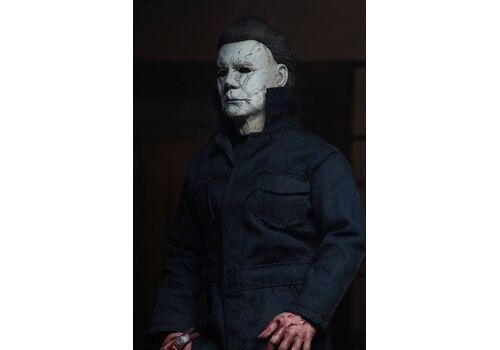 Figurka Halloween 2018 Retro - Michael MyersFigurka Halloween 2018 Retro - Michael Myers