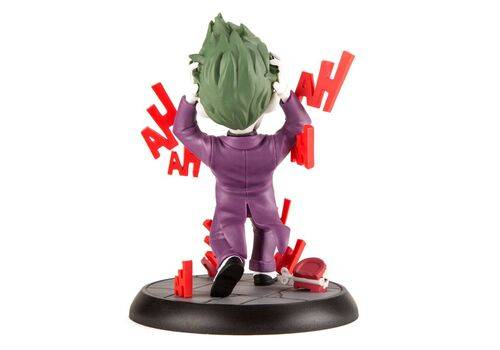 Figurka Batman The Killing Joke Q-Fig Joker