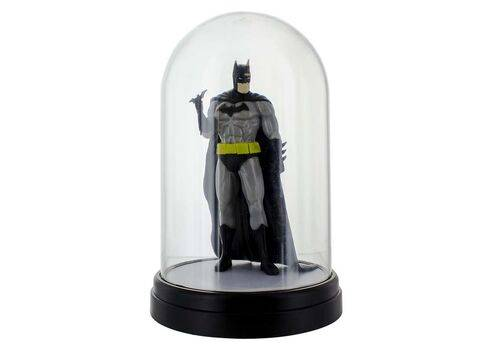 Lampka z figurką Batman 20 cm