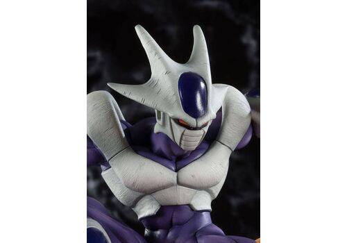 Figurka Dragon Ball Z FiguartsZERO - Cooler -Final Form-