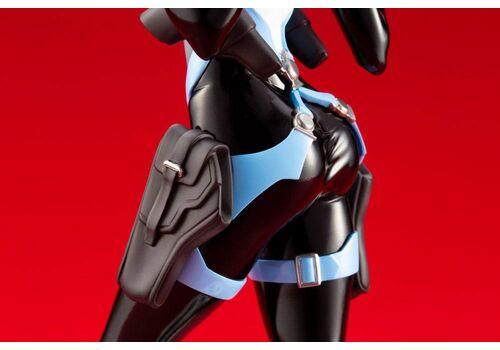 Figurka Marvel Bishoujo 1/7 Domino, zdjęcie 10