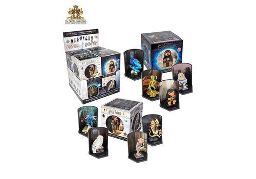 Tajemnicza mini figurka Magical Creatures - Harry Potter / Fantastyczne Zwierzęta