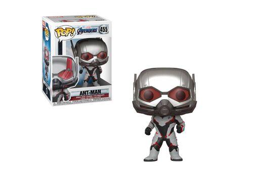 Figurka Avengers Endgame POP! Ant-Man