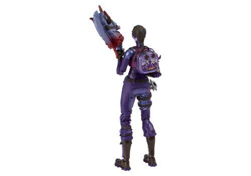 Figurka Fortnite - Dark Bomber 18 cm