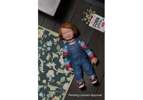 Figurka Laleczka Chucky - Ultimate Chucky