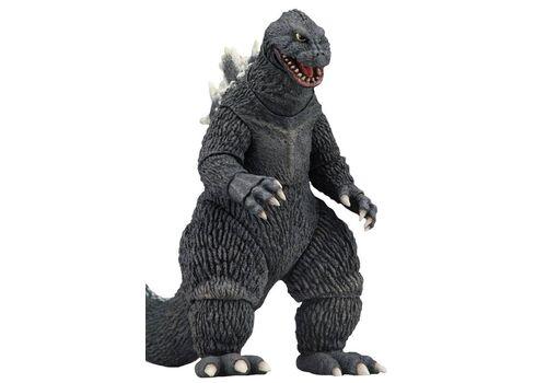 Figurka King Kong vs. Godzilla - 1962 Godzilla