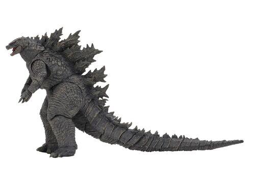 Figurka Godzilla: King of the Monsters 2019 - Godzilla
