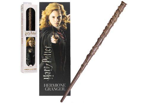 Różdżka Harry Potter - Hermiona Granger (PVC)