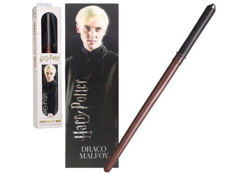Różdżka Harry Potter - Draco Malfoy (PVC)