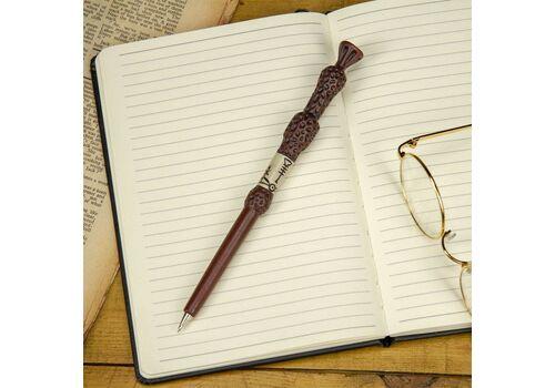 Długopis Harry Potter - Różdżka Dumbledore