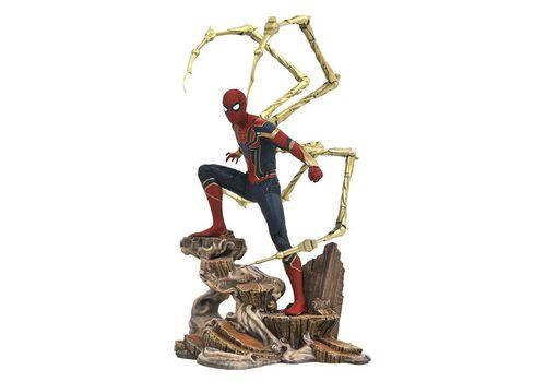 Figurka Avengers Infinity War Marvel Gallery - Iron Spider-Man