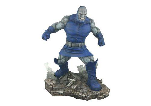Figurka DC Comic Gallery - Darkseid