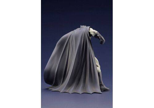 Figurka DC Comics ARTFX+ 1/10 Batman (Batman: Hush)