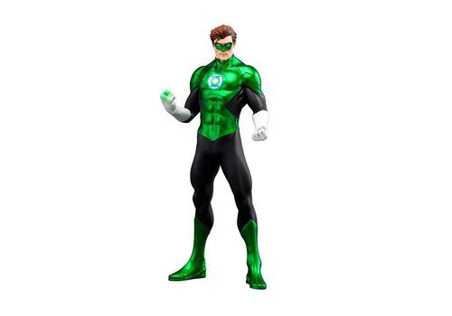 Figurka DC Comics ARTFX+ 1/10 Green Lantern (New 52)